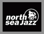 cultuurpodium.nl North Sea Jazz Jazz