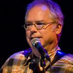 Bill Frisell Foto Speekenbrink