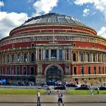 2009-04/royal_albert_hall.jpg