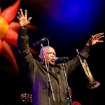 Hugh Masekela's 70th Birthday Concert fot Hans Speekenbrink