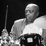 North Sea Jazz 2009 Roy Haynes