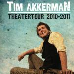 Tim Akkerman on Tour