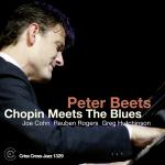 2011-03/peter_beets_-_chopin_meets_the_blues_600x600_copy1.jpg