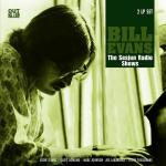 2011-04/bill_evans_-_the_sesjun_radio_shows_kopie.jpg