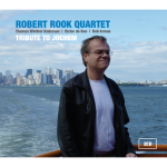 2011-04/robert_rook_quartet_-_tribute_for_jochum_kopie.png
