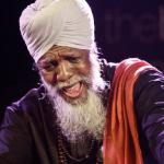 2011-06/lonnie_smith_mg_9262.jpg