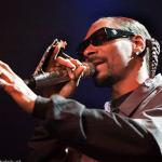 Snoop Dog foto Hans Speekenbrink