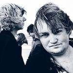 Tim Knol en Band