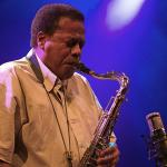 2012-03/wayne_shorter-bb_copy1.jpg