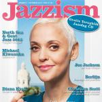 Jazzism cover photo Hans Speekenbrink