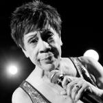 2012-12/1bettye_lavette_tivoli_17_dec_2012_foto_joke_schot__a_13_large.jpg