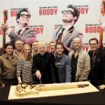 2012-12/buddy_holly_10_dec_2012_foto_joke_schot__6_large.jpg