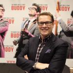 2012-12/buddy_holly_10_dec_2012_foto_joke_schot__9_large.jpg