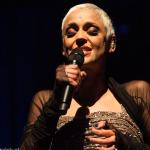 Mariza photo Hans Speekenbrink