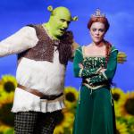 2013-01/shrek_de_musical_9-1180x800.jpg