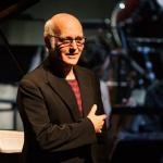 Ludovico Einaudi Photo Hans Speekenbrink
