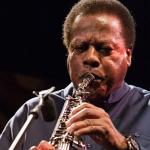 wayne Shorter photo Hans Speekenbrink