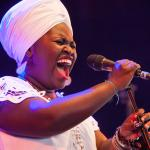 Dayme Arocena Photo Hans Speekenbrink