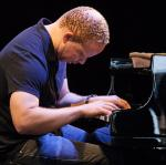 Craig Taborn photo Hans Speekenbrink