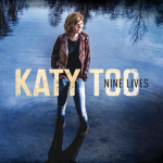 Katy Too – NINE LIVES