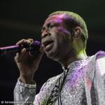 Youssou NDour photo Hans Speekenbrink