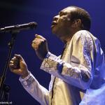 Youssou NDour photo Hans Speekenbrink