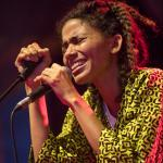 Nneka Photo Hans Speekenbrink