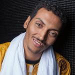 Bombino Photo Hans Speekenbrink