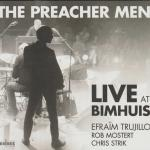 2020-01/the-preacher-men.-live-at-bimhuis.jpg