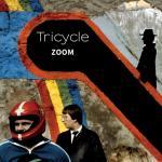 Tricycle – Zoom