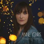 Anne Chris Anne Chris – Flowing Freely