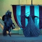 Apassionata Hommage - Vikingen en IJslanders