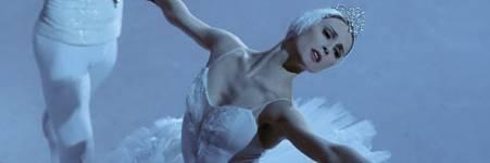 Bolshoi Ballet