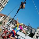 Dujoli Cirkus