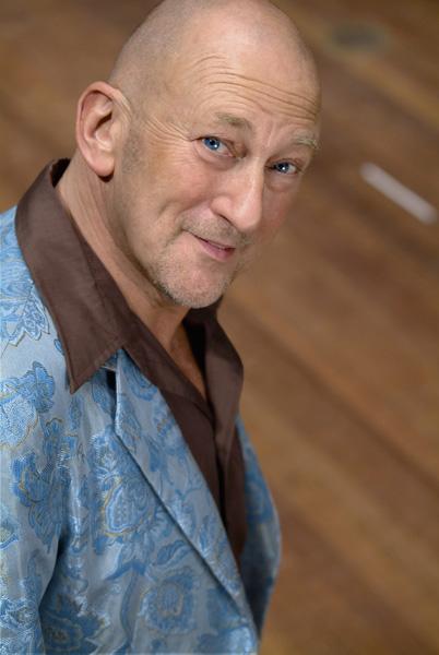 Gerard van Maasakkers 30-jarig jubileum; Kei gezellig ...