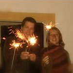 Gelukkig nieuwjaar!!!!