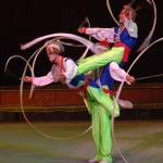Nationaal Circus Pyongyang