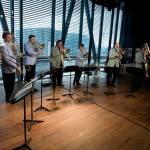 Nieuw Trombone Collectief