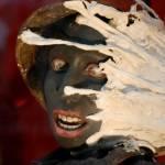 De opstand van de paspoppen - Royal de Luxe