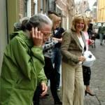 Stichting Winkelstraat
